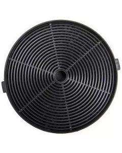 Filtr węglowy Ciarko FWND180 (2szt.)