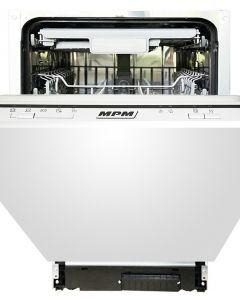 MPM-60-ZMI-03
