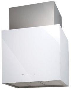 Cube 700 Biały