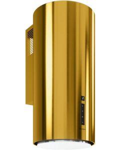 Okap przyścienny Globalo Heweno 39.2 Gold