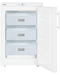Zamrażalka szufladowa Liebherr G1223 Comfort