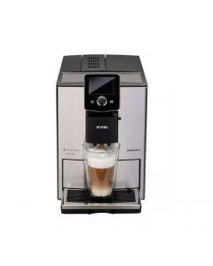CafeRomatica 825