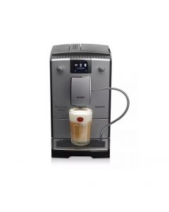 CafeRomatica 769
