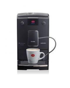 CafeRomatica 759